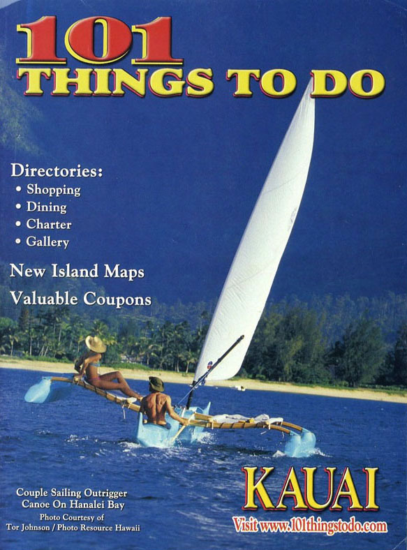 101ThingsToDoKauai2