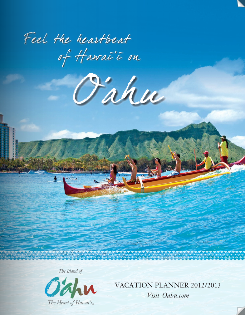 HVCB_OahuVacationPlanner