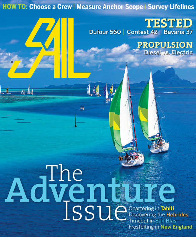 SAIL Cover_2015 January