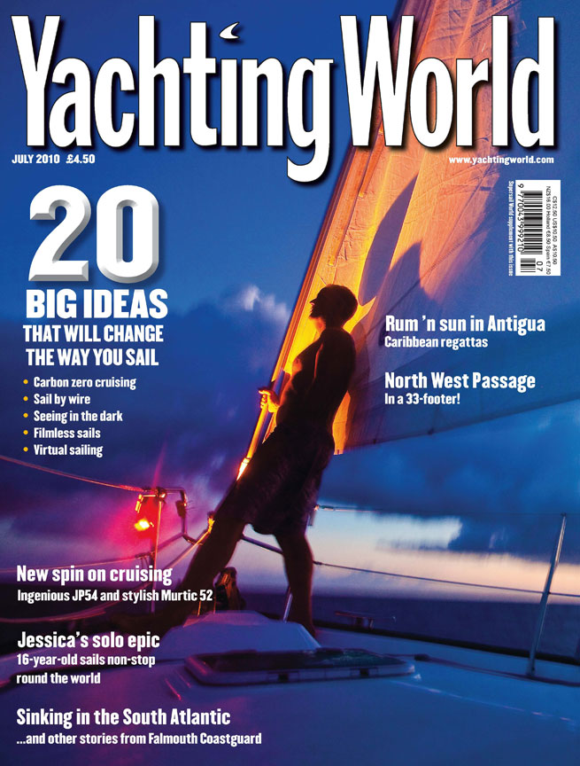 YachtingWorldCover072010_s