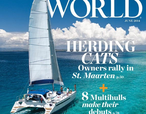 CruisingWorldCover_June2014